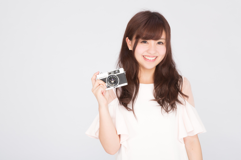 www-pakutaso-com-shared-img-thumb-yuka20160818413214