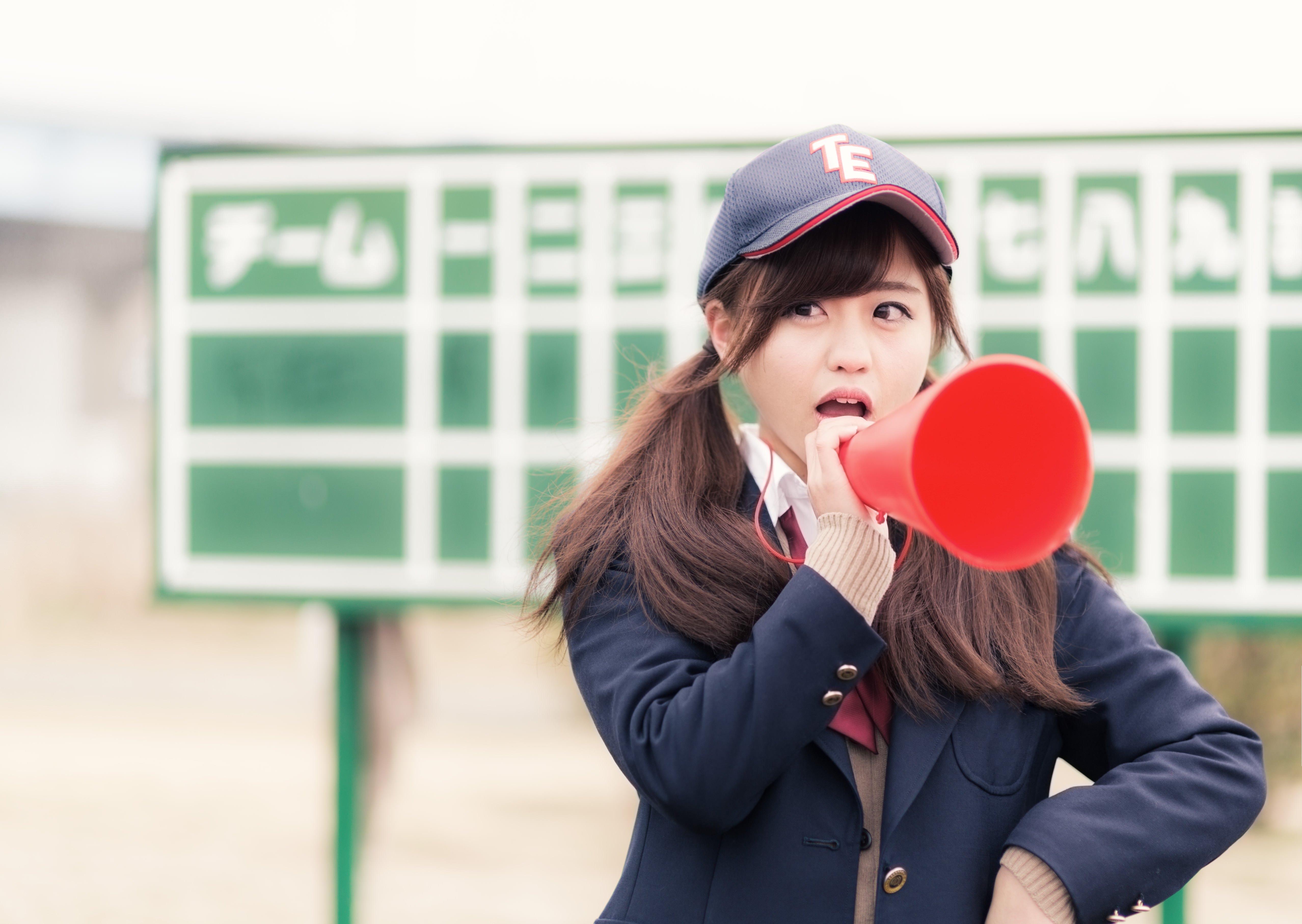 www-pakutaso-com-shared-img-thumb-tsj85_kawamuraouen20150208103603