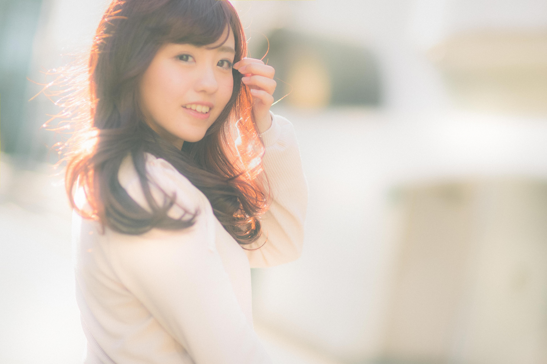 www-pakutaso-com-shared-img-thumb-yuka160322290i9a4691