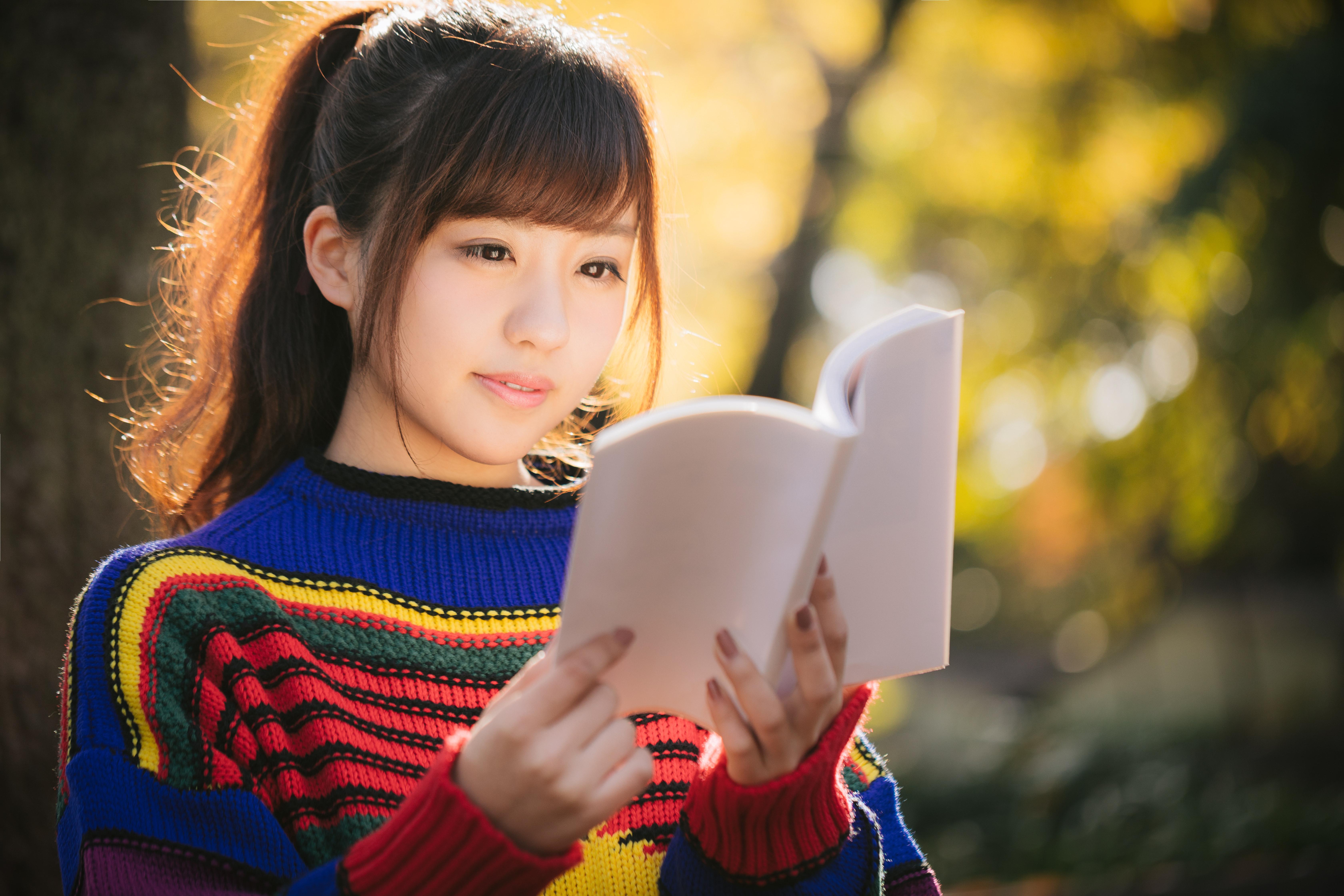 www-pakutaso-com-shared-img-thumb-yuka9v9a8531