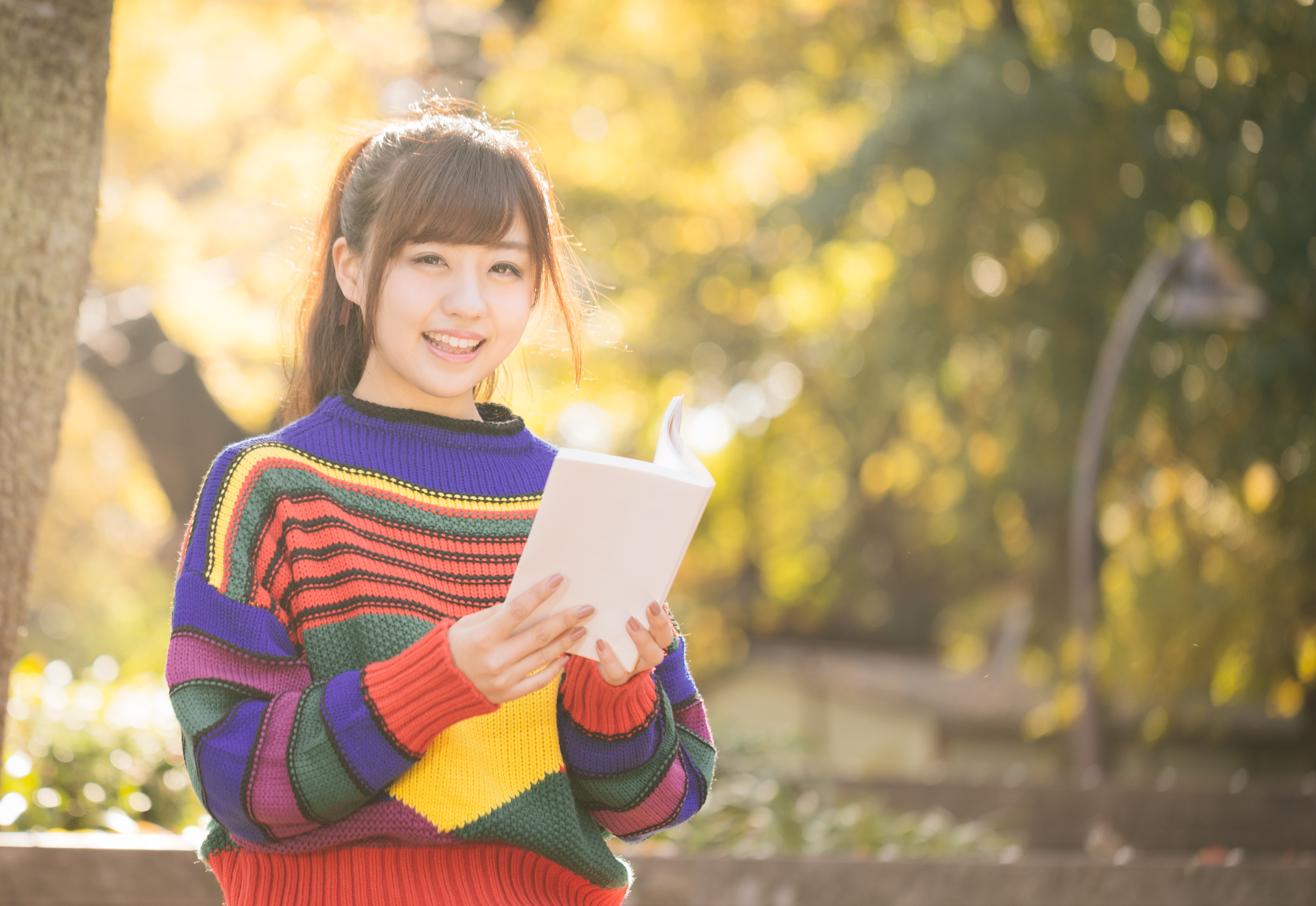 www-pakutaso-com-shared-img-thumb-yuka9v9a8498